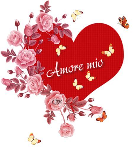 lettere buonanotte mio immagini mio cuori e frasi dolci