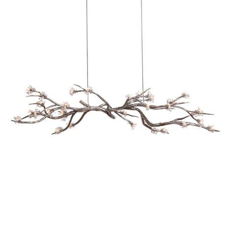 branch chandelier best 20 branch chandelier ideas on twig
