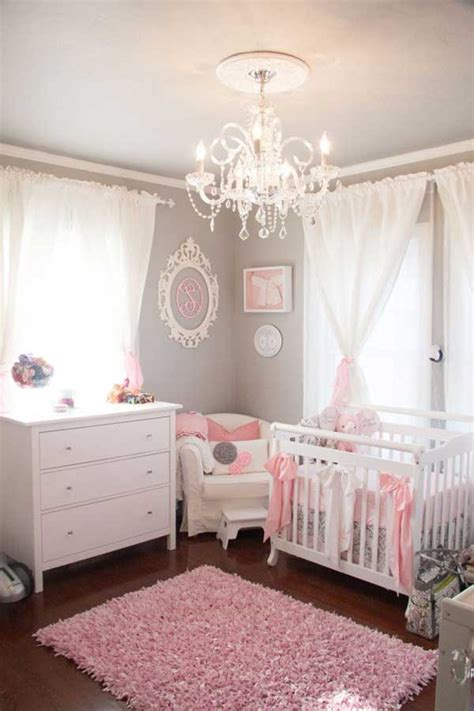 Baby Decorating Ideas by 22 Worthy Decorating Ideas For Small Baby Nurseries