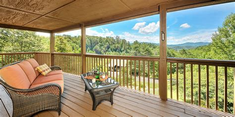 smoky mountains cabin rentals great smoky vacations smoky mountain splendor cabin rentals