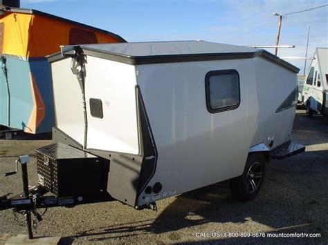 mt comfort rv 1000 images about cricket tiger moth trailers on pinterest