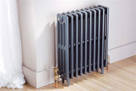 potenza termica riscaldamento a pavimento dimensionamento termosifoni riscaldamento come