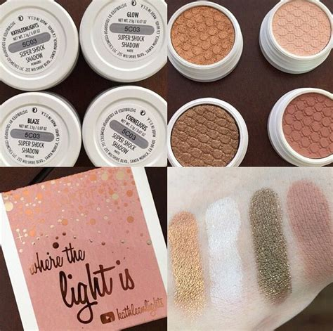 kathleenlights where the light is 54 best images about colourpop on
