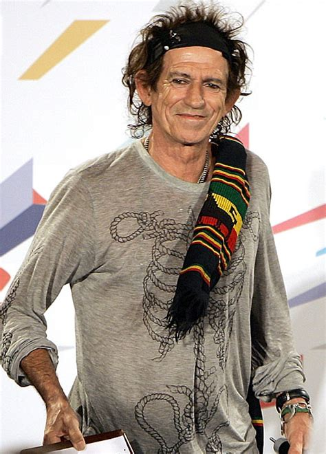 keith style 25 pics of keith richards looking like grim holytaco
