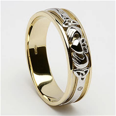 Cincin Perak Set Of 3 cincin emas perak holidays oo