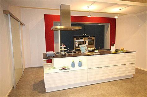 Holz Arbeitsplatten Küche by K 252 Che Keramik Arbeitsplatte