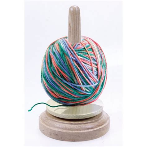 Total Comfort Solutions Inc Mary Maxim Yarn Ball Holder Accessories Amp Storage