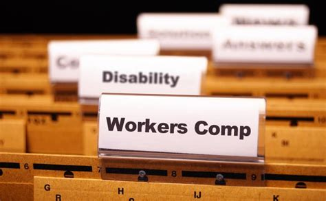 Maryland Workers Compensation Search Workers Compensation Settlement And Social Security Disability