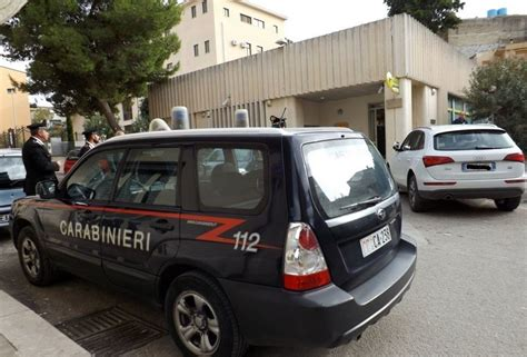 ufficio postale cattolica calamonaci ignoti tentano un furto all ufficio postale