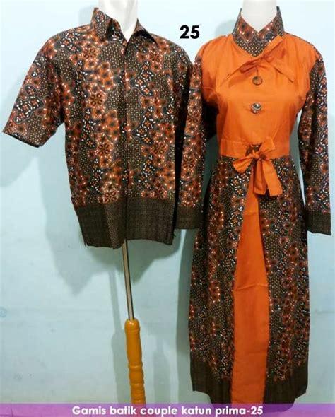 Gamis Daster Panjang Longdress berbagai batik pria w gamis longdress daster mustikashop