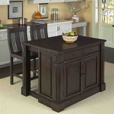 Narrow Kitchen Island Table Large Rolling Kitchen Island Temasistemi Net