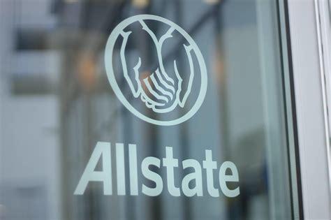 allstate insurance allstate insurance bismarck motor company insurance
