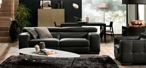 sofa brent cross made in italy sofas corner sofas and leather sofas