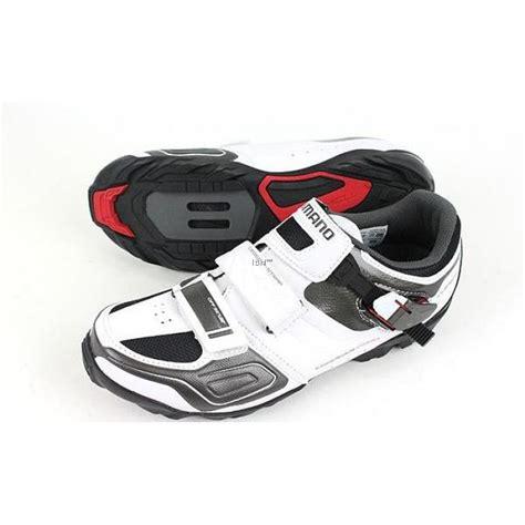 best clipless mountain bike shoes shimano m089 spd mountain bike shoes mtb clipless offroad