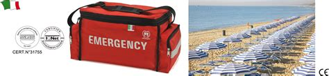tappezzeria cer kit emergenza balneare g f n gibellato forniture nautiche