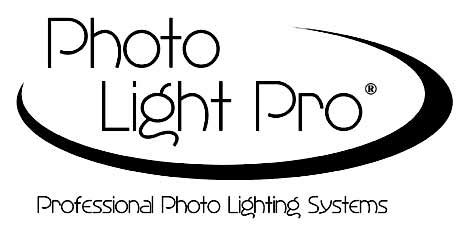 Wedding Planner Logo Sles by Logo Lighting