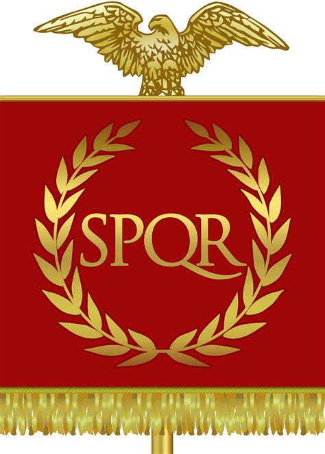 spqr a history of obsolete national flags page 13