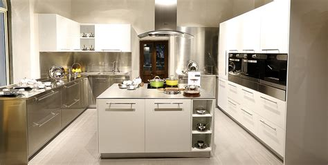 five basic shapes of modular kitchen designs from brilliant indian modular kitchen design u shape shaped on