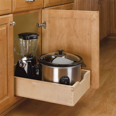 kitchen cabinet pull out drawer kitchen base cabinet wood pull out drawers w 3 4