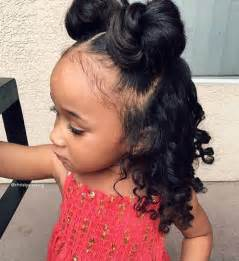 real children 10 year hair style simple karachi dailymotion 25 best ideas about black girls hairstyles on pinterest