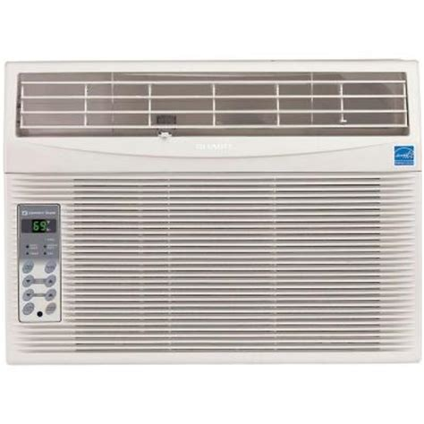 Ac Window Sharp sharp 12 000 btu 115 volt window mounted air conditioner