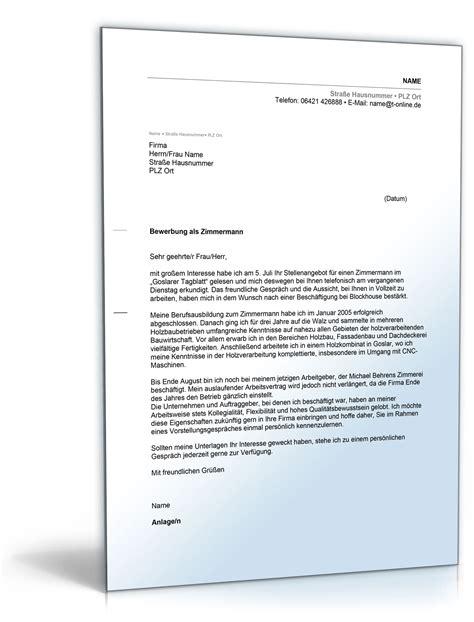 Bewerbungsschreiben Lehrer Quereinstieg Archiv Bewerbungen Kostenlos Kostenpflichtig 187 Dokumente Vorlagen