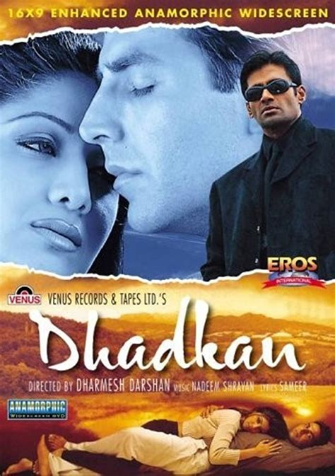 download film soekarno hd dhadkan movie free download hd fou movies fou movies
