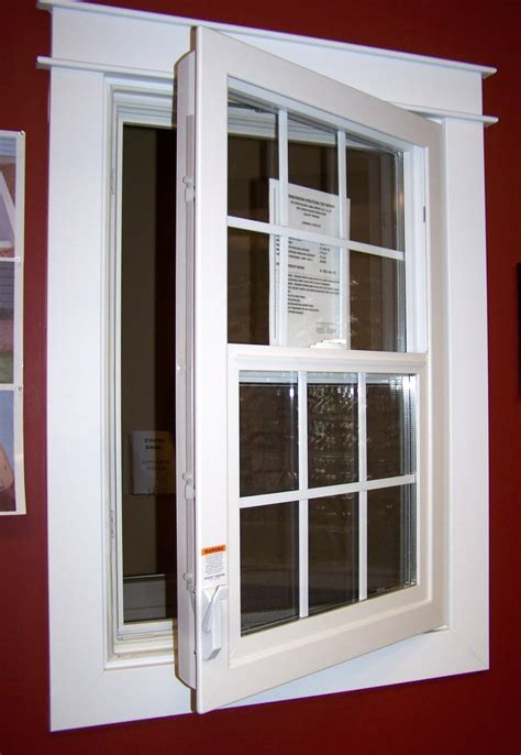Casement Window Egress Casement Windows