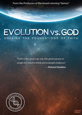 ray comfort evolution vs god ray comfort s evolution vs god movie released atheist