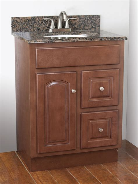 24 inch bathroom vanity with top clubnoma com