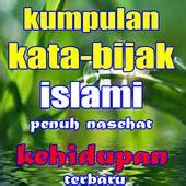 kata kata bijak islami tentang kehidupan terbaru