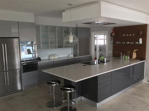 design kitchen cupboards kitchen cupboards kitchen renovations port elizabeth