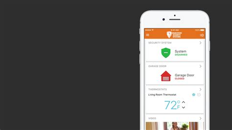 home automation systems charleston security systems home security charleston security systems sc