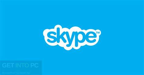 skype business edition