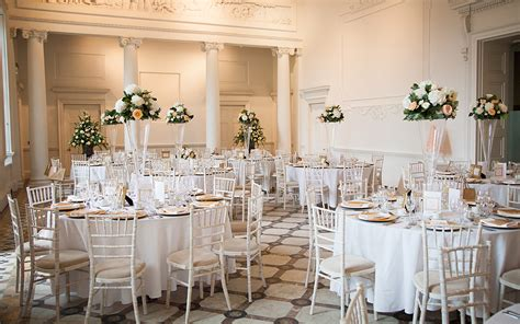 wedding reception venues west midlands wedding venues in warwickshire west midlands compton verney uk wedding venues directory