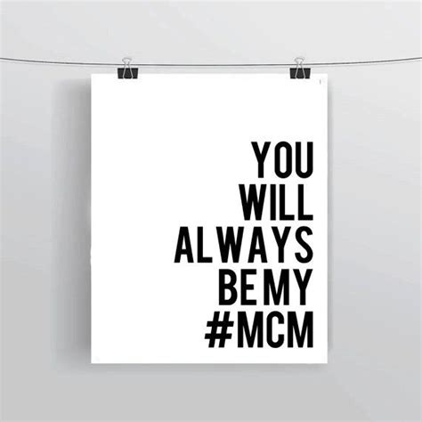 man crush monday sayings man crush monday quotes sweet quotesgram