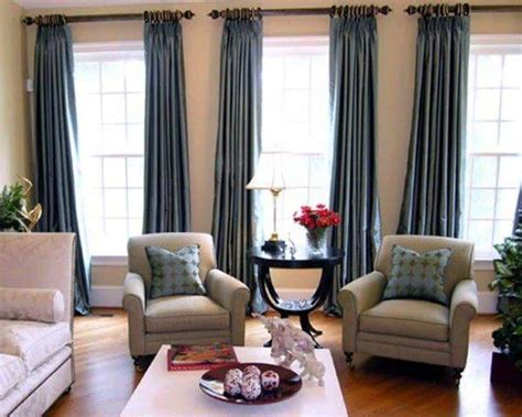 formal living room ideas pinterest window traditional curtain living room window treatments