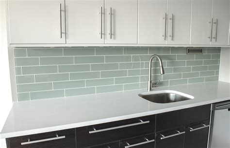 ikea kitchen backsplash glass tile backsplash ideas good popular glass subway