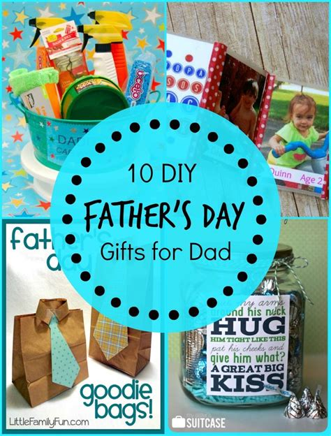 10 Diy Fathers Day Gifts For Dad Buzzfeed | 14 best father s day images on pinterest coloring sheets