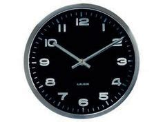 numeral design wall clock large from cbk home 42 best station clocks images on clock