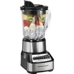 hamilton wave blender epinions read expert reviews on blenders hamilton