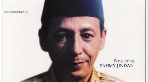 biografi habib ali bin hasan al bahar biografi habib luthfi bin ali bin yahya pecinta biografi