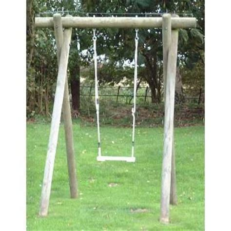 langley swing 1000 ideas about wooden garden swing on pinterest
