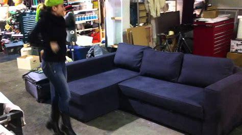 sofa store los angeles sofa beds los angeles la musee com