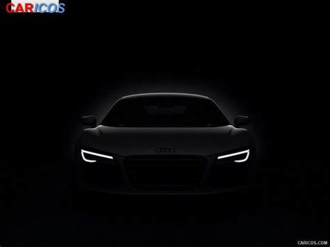 Audi Led Wallpaper by Audi R8 Wallpapers Wallpaper Cave