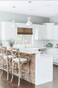 Kitchen Island Design Pictures by 125 Awesome Kitchen Island Design Ideas Digsdigs
