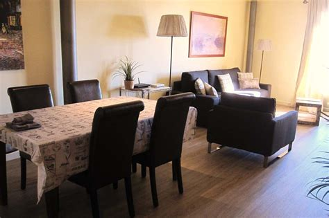 furnished two bedroom apartments furnished 2 bedroom apartment for rent with sea views