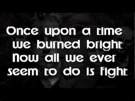 coldplay rihanna lyrics princess of china coldplay rihanna lyrics