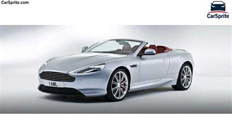 db9 volante price aston martin db9 volante 2017 prices and specifications in