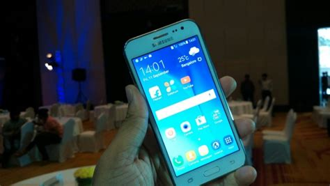 Ume 3 In 1 I Ring Samsung J2 Prime New Generation samsung galaxy j2 launched in india for rs 8490